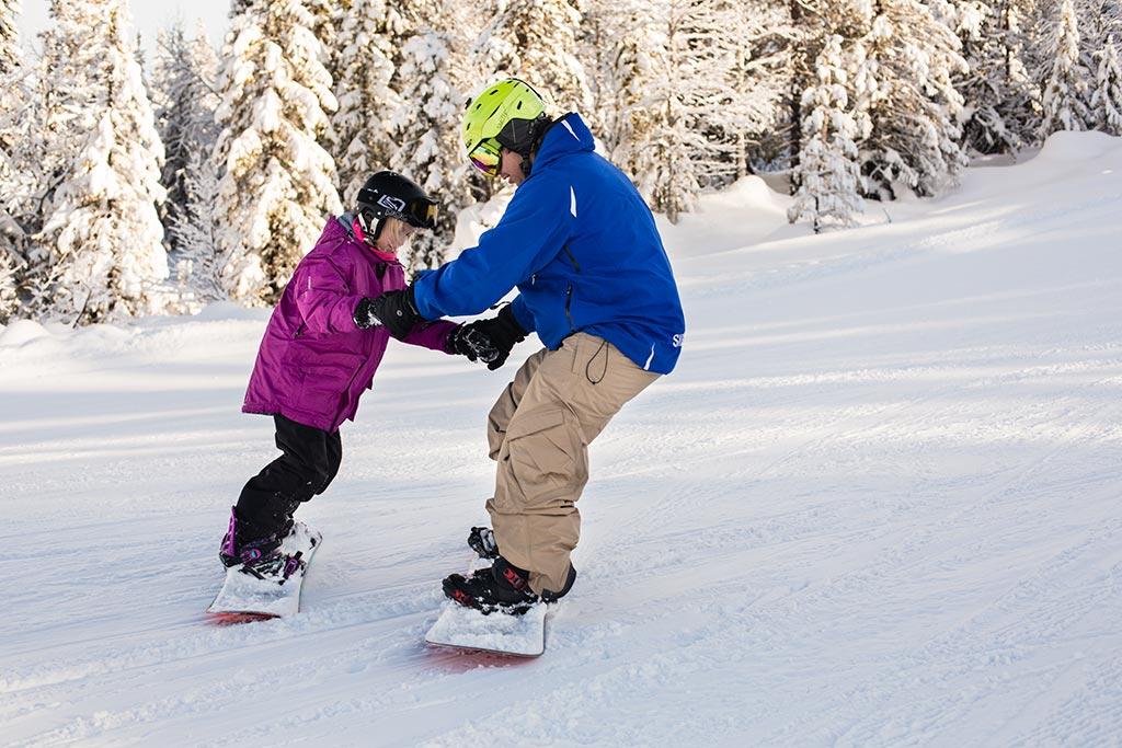 jibbing-snowboard-nesbyen-9