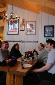 skistuagjester-193x300